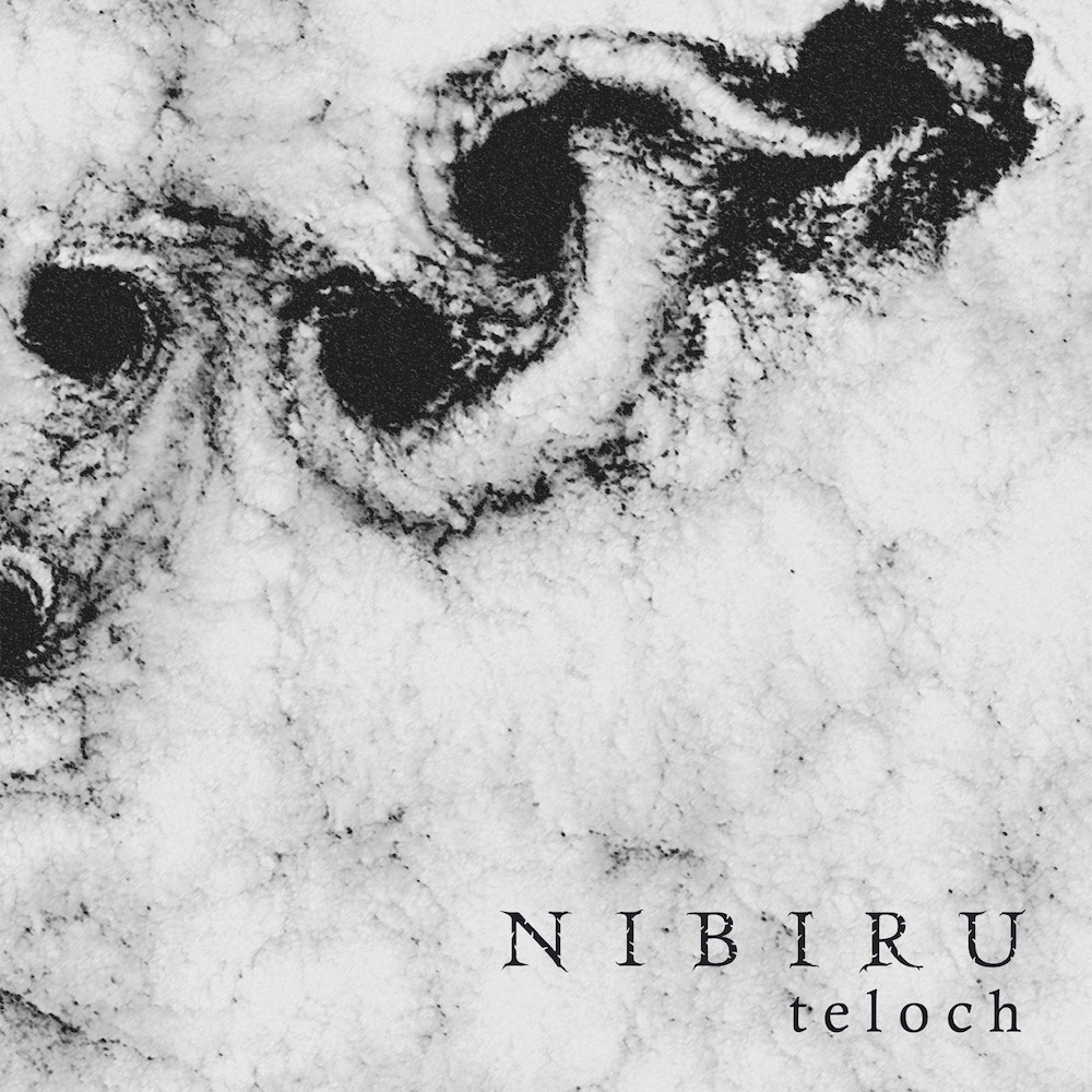 TELOCH-COVER-ARTWORK